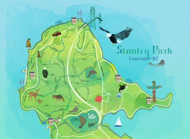stanley-park-map2